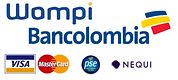 Wompi-Bancolombia-1-300x135.png