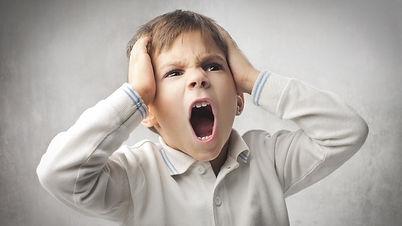 child-temper-tantrum.jpg