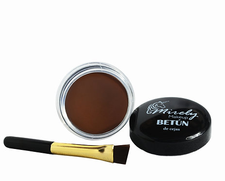 Light Brown BEL03