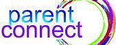 Occupational Therapy, children, paediatrics, autism, developmental delays, Sunshine Coast, Australia, Collaborative Partnerships, Sam Gourley