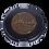 Thumbnail: Sombra Light Brown SCO15