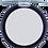 Thumbnail: Iluminador White ILC01