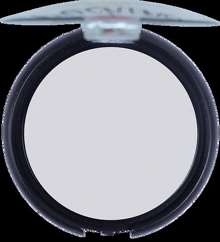 Iluminador White ILC01