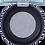Thumbnail: Sombra Silvery SCO08