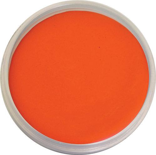Base Cremosa Naranja MAP10