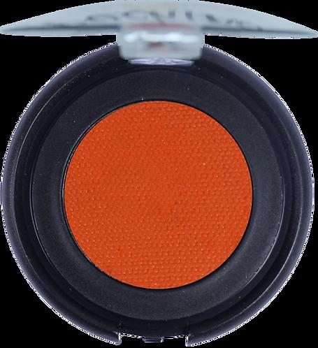 Orange SCO30
