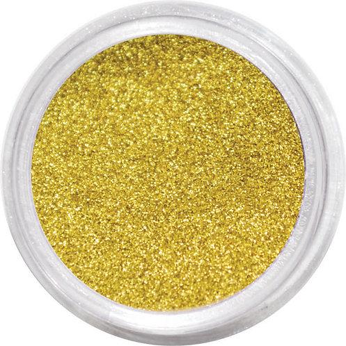 Yelow Gold MUR02