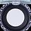 Thumbnail: Sombra White SCO17