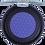 Thumbnail: Sombra Dark Cian SCO53