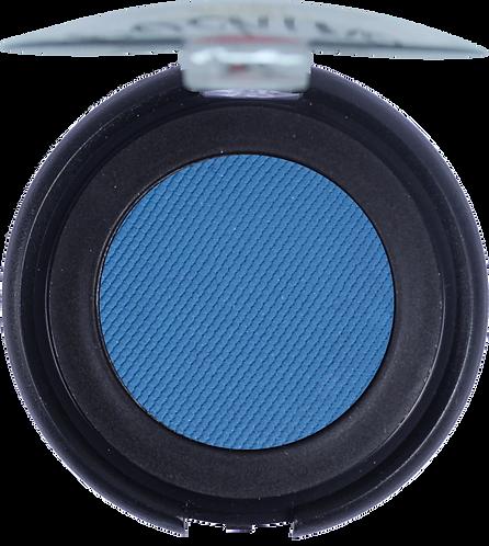 Verde Azul SCO21