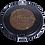 Thumbnail: Sombra Ocre SCO05