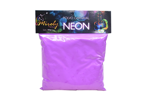 Violeta Neón PCN12