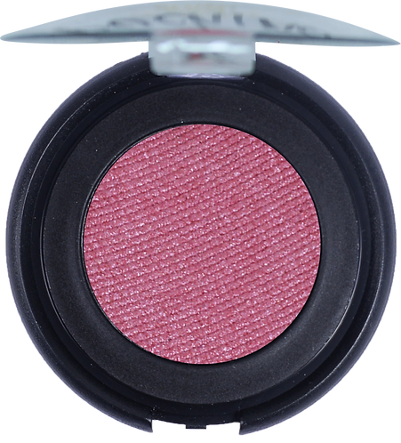 Pink Pearl SCO09