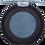 Thumbnail: Sombra Olive Green SCO22