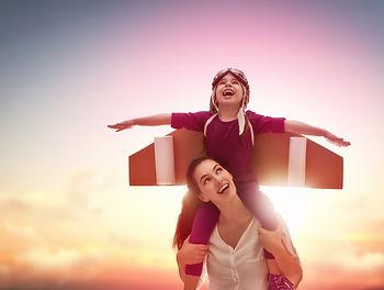 Occupational Therapy, children, paediatrics, autism, developmental delays, Sunshine Coast, Australia, Collaborative Partnerships, Sam Gourley, Professional Development for Teachers and Educators, Beyond Behaviour: Fostering Success in Students with ASD