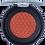 Thumbnail: Sombra Pale Rose SCO31