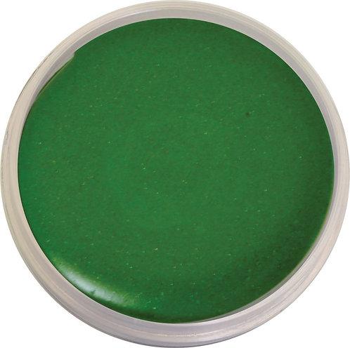 Verde MAG06