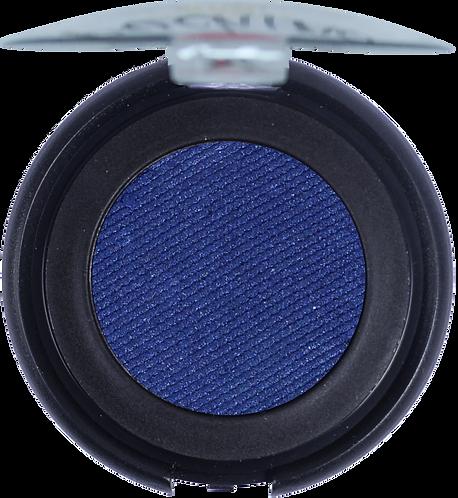 Petroleum Blue SCO12
