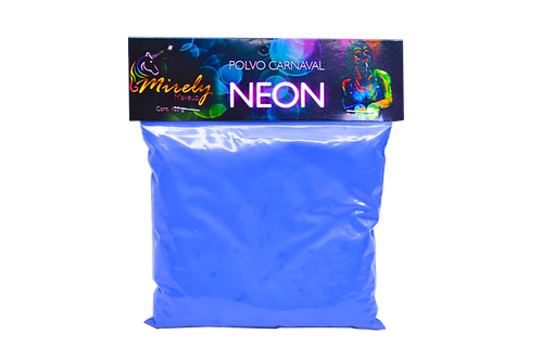 Azul Neón PCN11