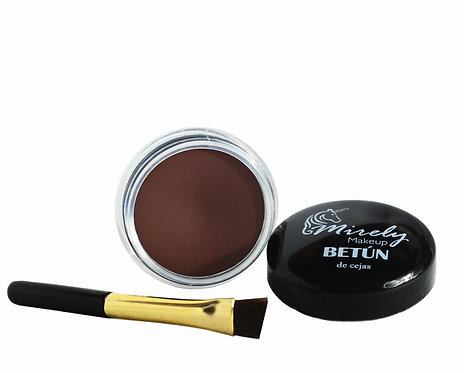 Chocolate BEL05