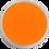 Thumbnail: Base Neón Naranja MAP18