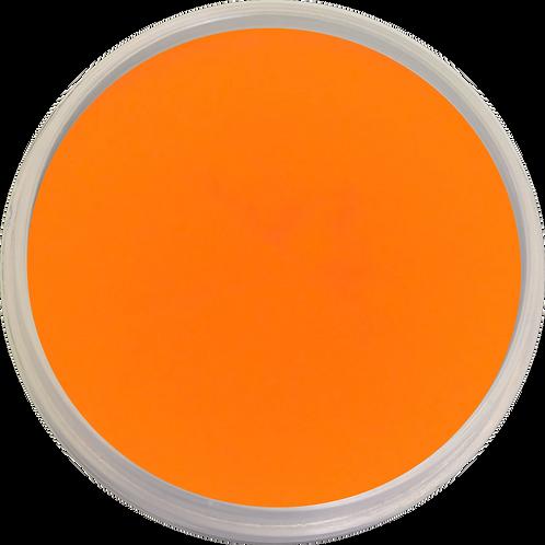 Naranja Neón NAG17