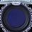 Thumbnail: Sombra Indigo SCO52