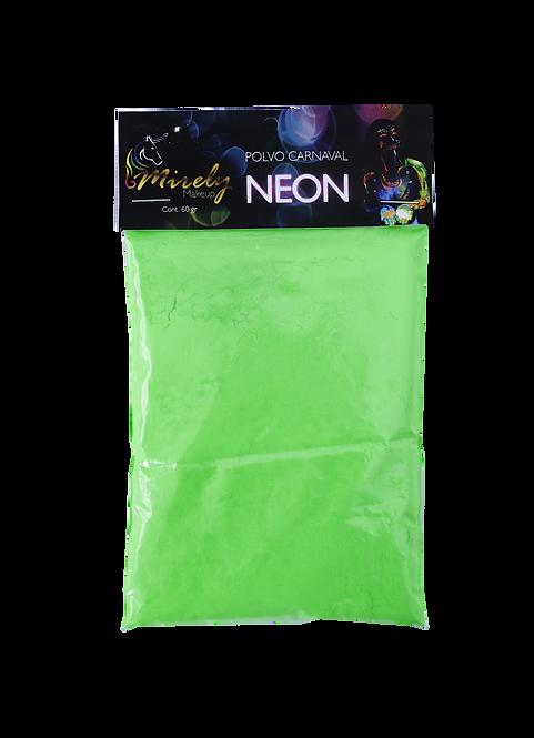 Verde Neón PCN02