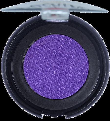 Light Violet SCO13
