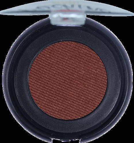 Sombra Bronze SCO10