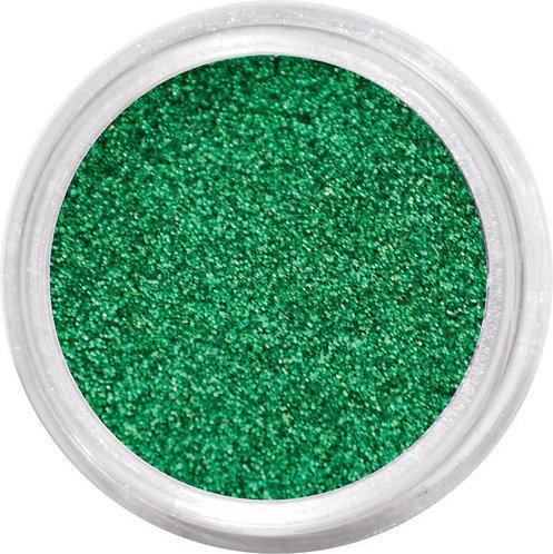 Green MUR07