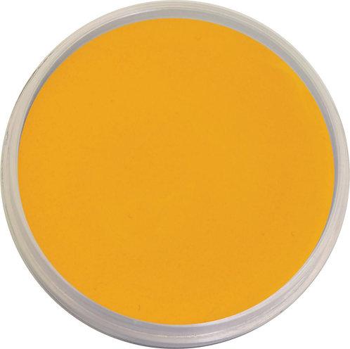 Amarillo MAG03