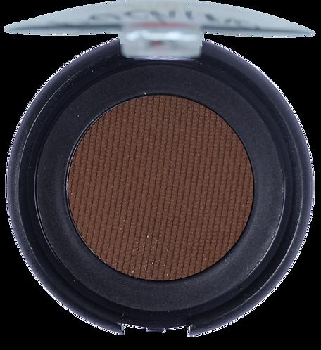 Sombra Light Brown SCO15