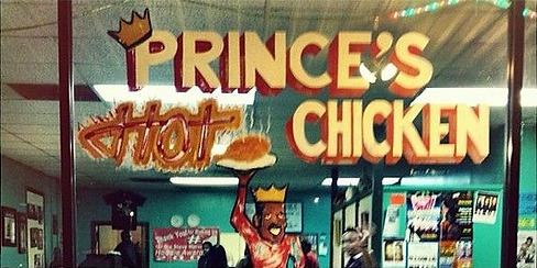 Princes Hot Chicken Joint.png