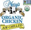 Marys Chicken logo.png