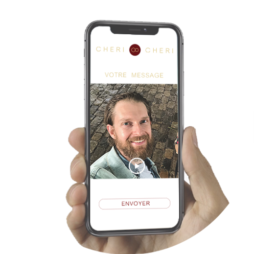 rondexplicationDAN1.png