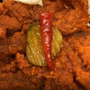 Nashville Hot Chicken.png