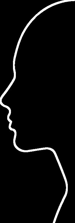 S.femme