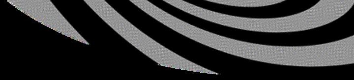 7DaysOfPrayer_Element4.png
