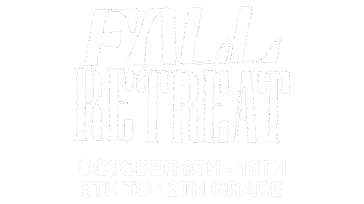 FallRetreat2021_LockUp_White.png