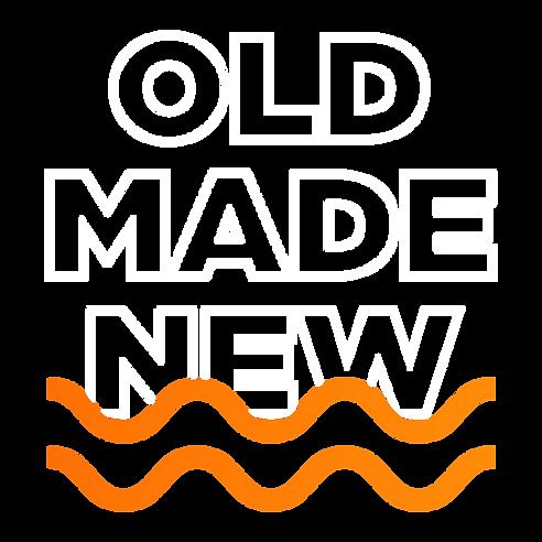 BaptismSunday_Logo-02.png