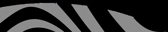 7DaysOfPrayer_Element2.png