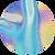 7DaysOfPrayer_Element5.png