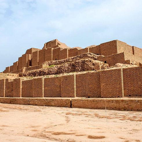 ziggurat-Chogha-Zanbil-Iran-Susa.jpg
