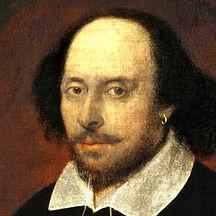 William_Shakespeare_sq.jpg