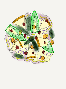 Chicories Pomegranate Salad.png