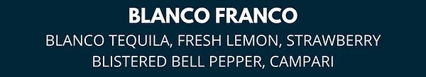 BLANCO FRANCO.png