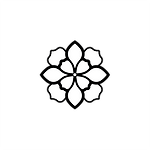 Flowers_Logo_FlowerOnly_Final(1).png