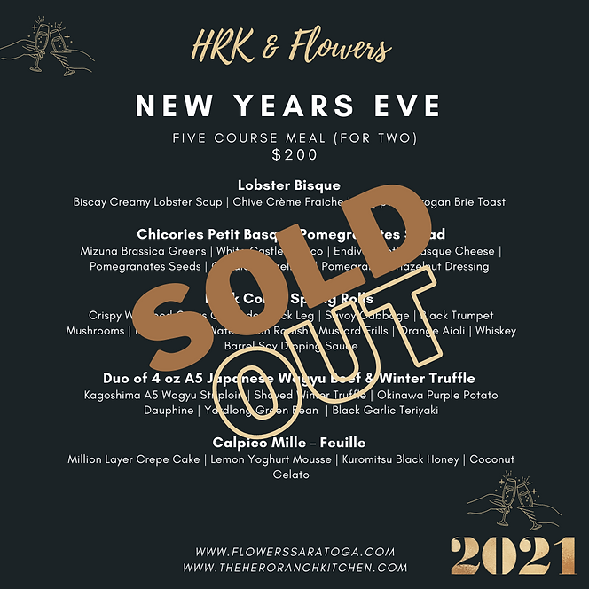 SOLD OUT NYE.png