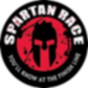 spartan logo.jpeg